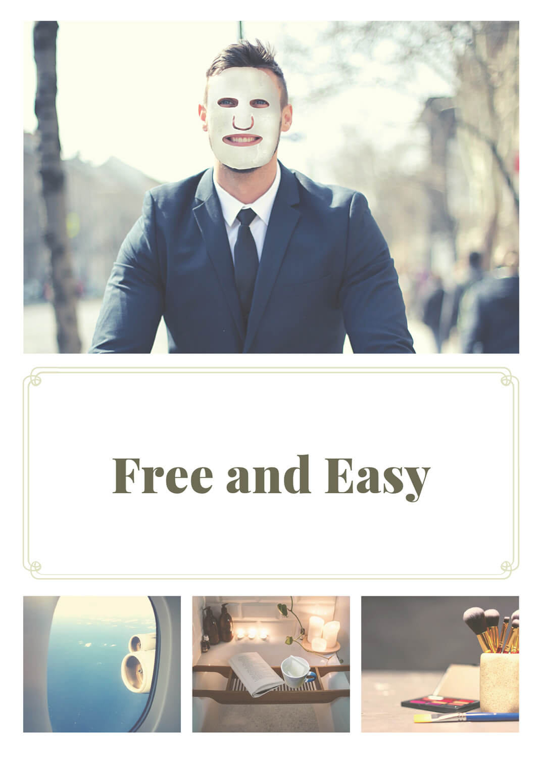 ciorip_facial_sheet_mask_06_free_easy